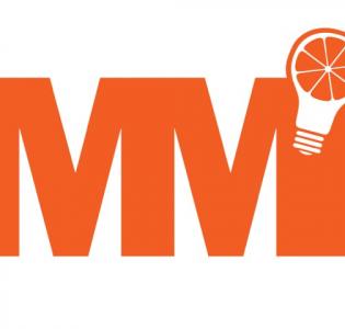 MoM conference logo